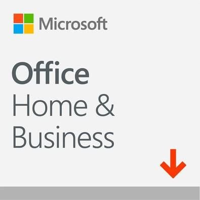 SOFT Office Home and Business 2019 - T5D-03191
