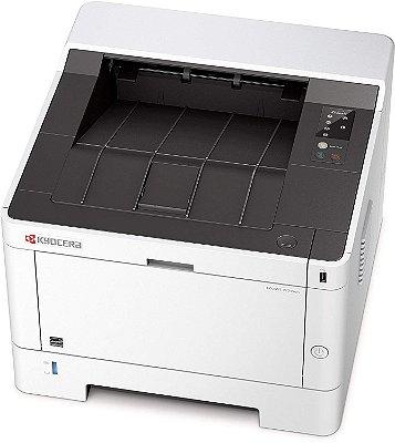 Impressora Laser Mono Ecosys Kyocera P2235DN
