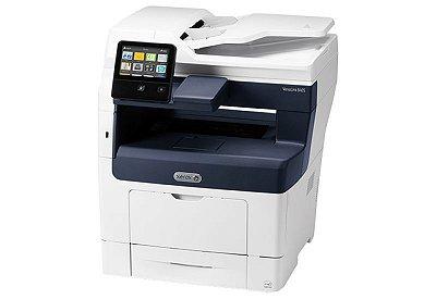 Multifuncional Xerox Laser Mono A4 VersaLink B405