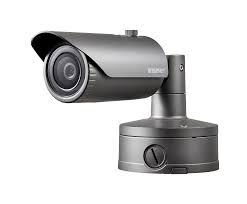 XNO-8020R Camera Network 5MP IR Bullet