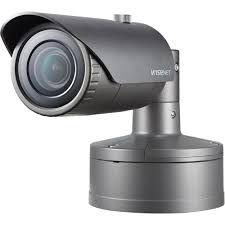 XNO-6020R Camera Network 2MP IR Bullet
