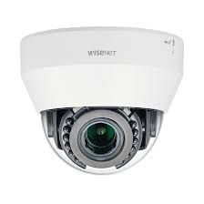 LNV-6070R Canera Network 2MP IR Vandal Dome