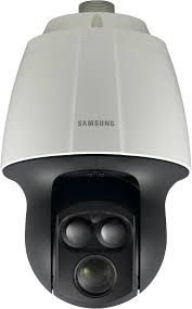 SNP-6320RH Camera Network 2MP IR 32x PTZ