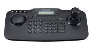 SPC-2010 Analog Controller