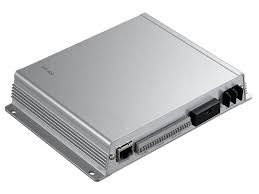 SPE-400 Network - Encoder 4Ch Encoder