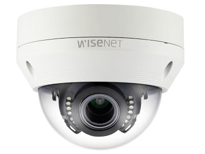 SCV-6083R Camera HD Analog AHD IR Vandal Dome