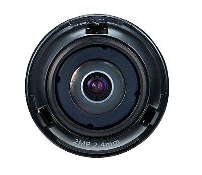 SLA-2M2400P Lens PNM-9320VQP Lens module