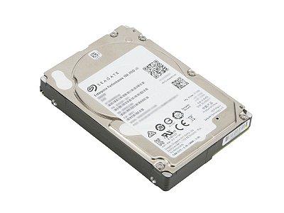 ST1200MM0088 - HD Servidor Seagate 1.2TB 10K 2.5 12G 512n SAS