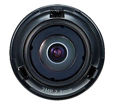 SLA-2M2400Q Lens PNM-9000VQ Lens module