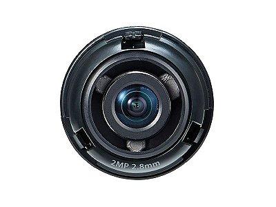 SLA-2M2800Q Lens PNM-9000VQ Lens module