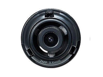 SLA-2M3600Q Lens PNM-9000VQ Lens module