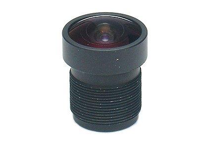 SLA-M-M21D Lens Megapixel Fixed Lens