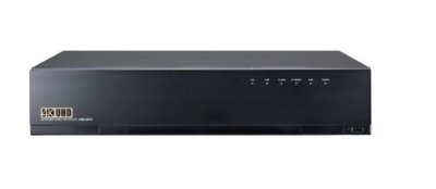 XRN-2010 Recording - Network NVR