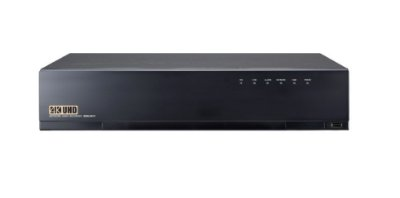 XRN-2011 Recording - Network NVR
