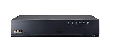 XRN-2011-8TB Recording - Network NVR