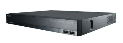 XRN-810S-6TB Recording - Network NVR with PoE+