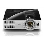 MX631ST  BenQ Projetor de Video XGA (1024x768) 3200 Lumens