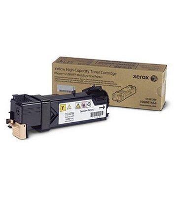 006R01462NO Toner Xerox Amarelo - 15K
