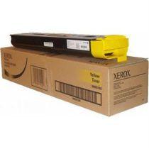 006R01220NO Toner Xerox Amarelo - 34K