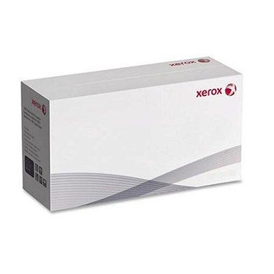 106R03746NO Toner Xerox Amarelo Extra Alta Capacidade - 15K