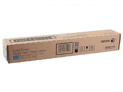006R01520NO Toner Xerox Ciano - 15K