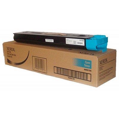 006R01380NO Toner Xerox Ciano - 33K