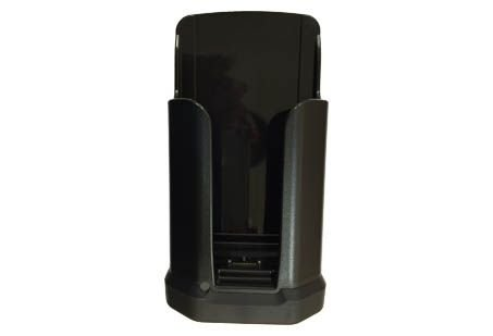 HBIP6000-H - Coldre de Carregamento GTS Para Computador de Mão Pidion BIP-6000