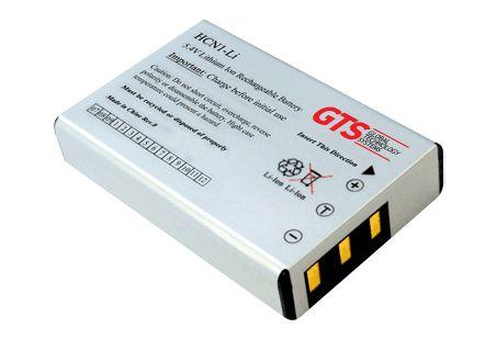 HCN1-LI - Bateria GTS Para Computador Móvel Intermec CN1