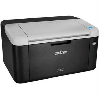 HL-1212W Impressora Laser Mono Brother