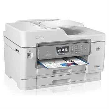 MFC-J6945DW Multifuncional Jato de Tinta Color Brother