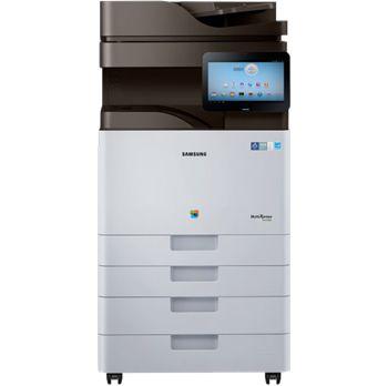 X4220RX Multifuncional Color Samsung