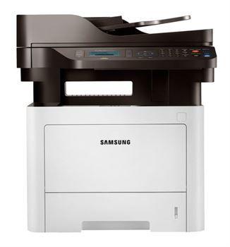 SL-M3375FD/XAB Multifuncional Mono Samsung