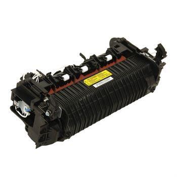SCX6545 Fusor Samsung para SCX6545, SCX6555 - JC91-00973A