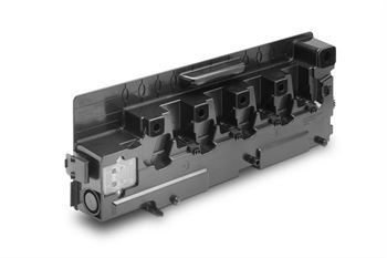 W9048MC Reservatório de toner HP E77825dn