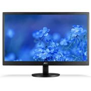 "E1670SWU AOC MONITOR LED 15,6"" WIDESCREEN (1366 X 768)"
