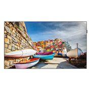 """LH49PMHPBGC/ZD  Samsung Monitor Profissional 49"""" PM49H (1920x1080), Audio (2x 10W), Borda (9.0x11.0x9.0) VESA (DVI/DP/HDMI)"""