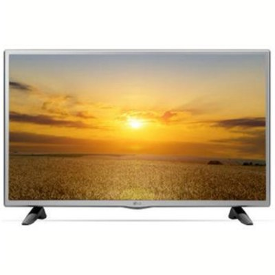 "32LJ601C TV LG 32"" LED HD SMART PRO"