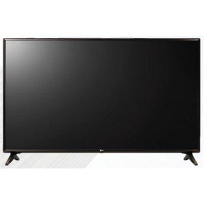 "43LM631C  TV LG 43"" LED FullHD SMART PRO"