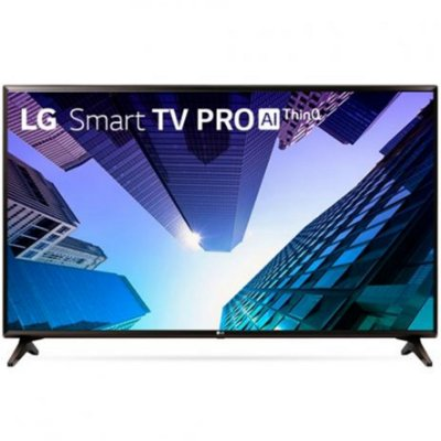 "49UM731C TV LG 49"" LED Ultra HD 4K SMART PRO"