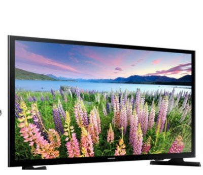 "HG32NE595JGXZD Tv Samsung Smart LED 32"" HD"