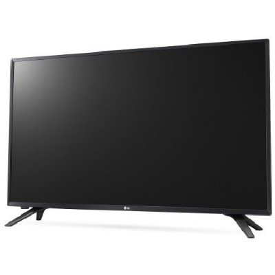32LV300C.AWZ TV 32P LG LED HD HDMI USB (MH)