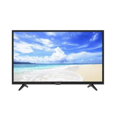 TC-32FS500B TV 32P PANASONIC LED SMART WIFI HD USB HDMI