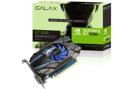 30NPH4HVQ4ST  GEFORCE GT MAINSTREAM NVIDIA