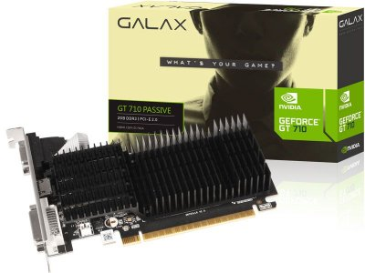 71GGF4DC00WG GEFORCE GT MAINSTREAM NVIDIA