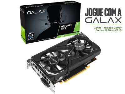 65SQH8DS08EX GEFORCE GTX PERFORMANCE NVIDIA