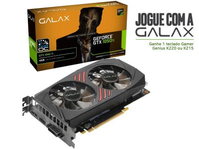 50IQH8DSC7CB GEFORCE GTX PERFORMANCE NVIDIA