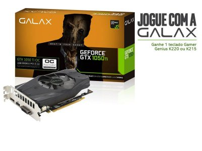 50IQH8DSN8OC GEFORCE GTX PERFORMANCE NVIDIA