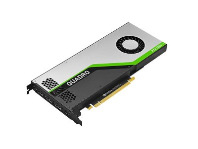 VCQRTX4000-PB QUADRO WORKSTATION SERVER NVIDIA