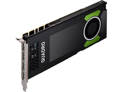 VCQP4000-PB QUADRO WORKSTATION SERVER NVIDIA
