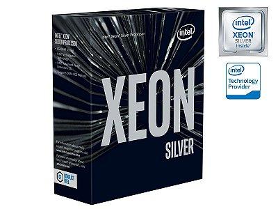 BX806734210 PROCESSADOR XEON ESCALAVEL LGA 3647 INTEL
